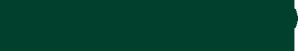 Alpha Stim Logo