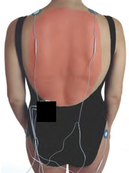 back-pain-17